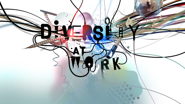 diversityatwork-articleartwork1-tcm9-165888.png