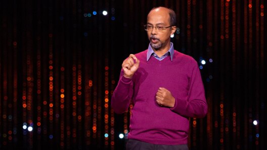 arindam-bhattacharya-globalization-isnt-declining-its-transforming-ted-toronto-tcm9-208050.jpg
