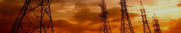 energy-networks-transmission-distribution-banner-tcm9-226672.jpg