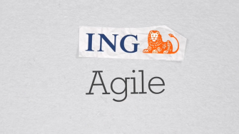 ing-inset-small-tcm9-144490.png