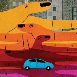 whats-ahead-car-sharing-1694x950-tcm9-25009.jpg