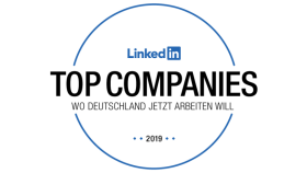 linkedin-top-companies-2019-germany-tcm9-222162.png