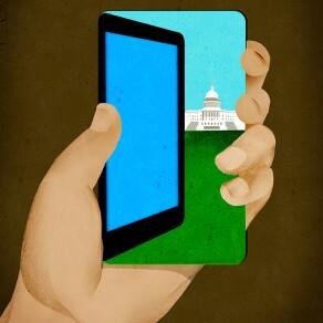 govt-digital-services-cvr-600x600-tcm9-63494.jpg