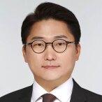yunjoo-kim-tcm9-209043.jpg