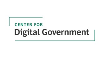 center-for-digital-government-logo-tcm9-225523.jpg