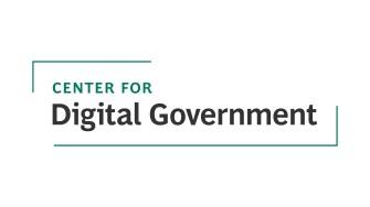 center-for-digital-government-logo-tcm9-225523.jpg