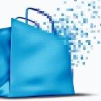 shopping-in-brazil-1536x912-tcm9-29183.jpg