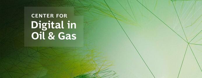 center-for-digital-oil-gas-1454-820-tcm9-223008.jpg