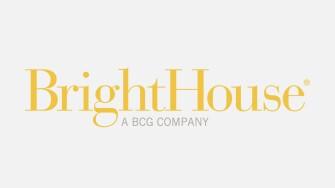 brighthouse-bcg-company-tcm9-15660.jpg