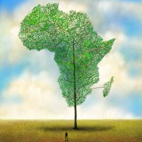 2010-african-challengers-640x640-tcm9-119471.jpg