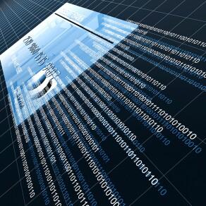Making Big Data Work: Retailing