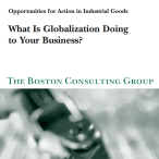 what-is-globalization-doing-to-your-business-tcm9-162074.png