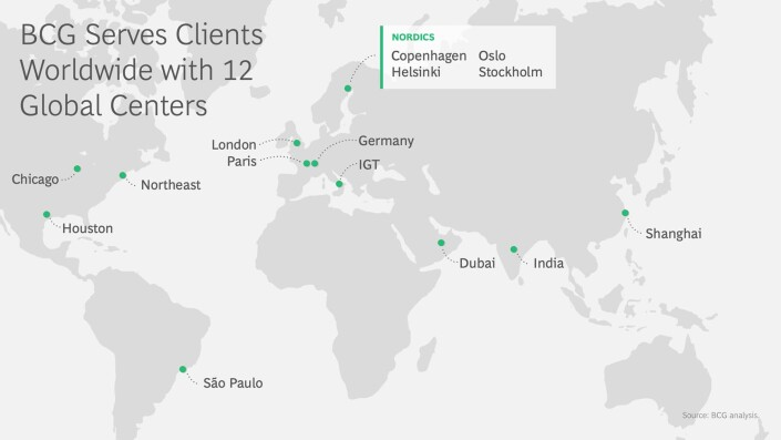 bcg-serves-clients-worldwide-with-12-global-centers.jpg