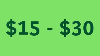 15-30-dollars-tcm9-218712.jpg