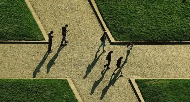 CMO Agenda_People image.jpg