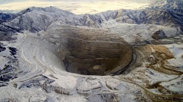 mining-value-in-ai-1694x950-tcm9-172424.jpg