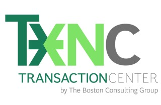 tnxc-logo-final-large-square-tcm9-36713.jpg
