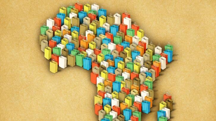 understanding-consumers-africa-1694x950-tcm9-73761.jpg