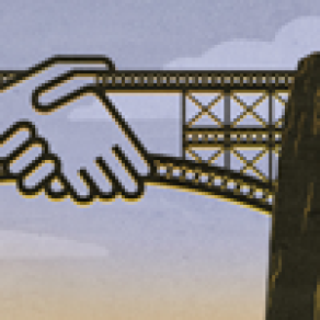 How the Public Sector Can Drive Successful Public-Private Partnerships