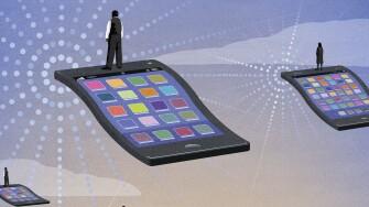mobile-revolution-1694x950-tcm9-80163.jpg