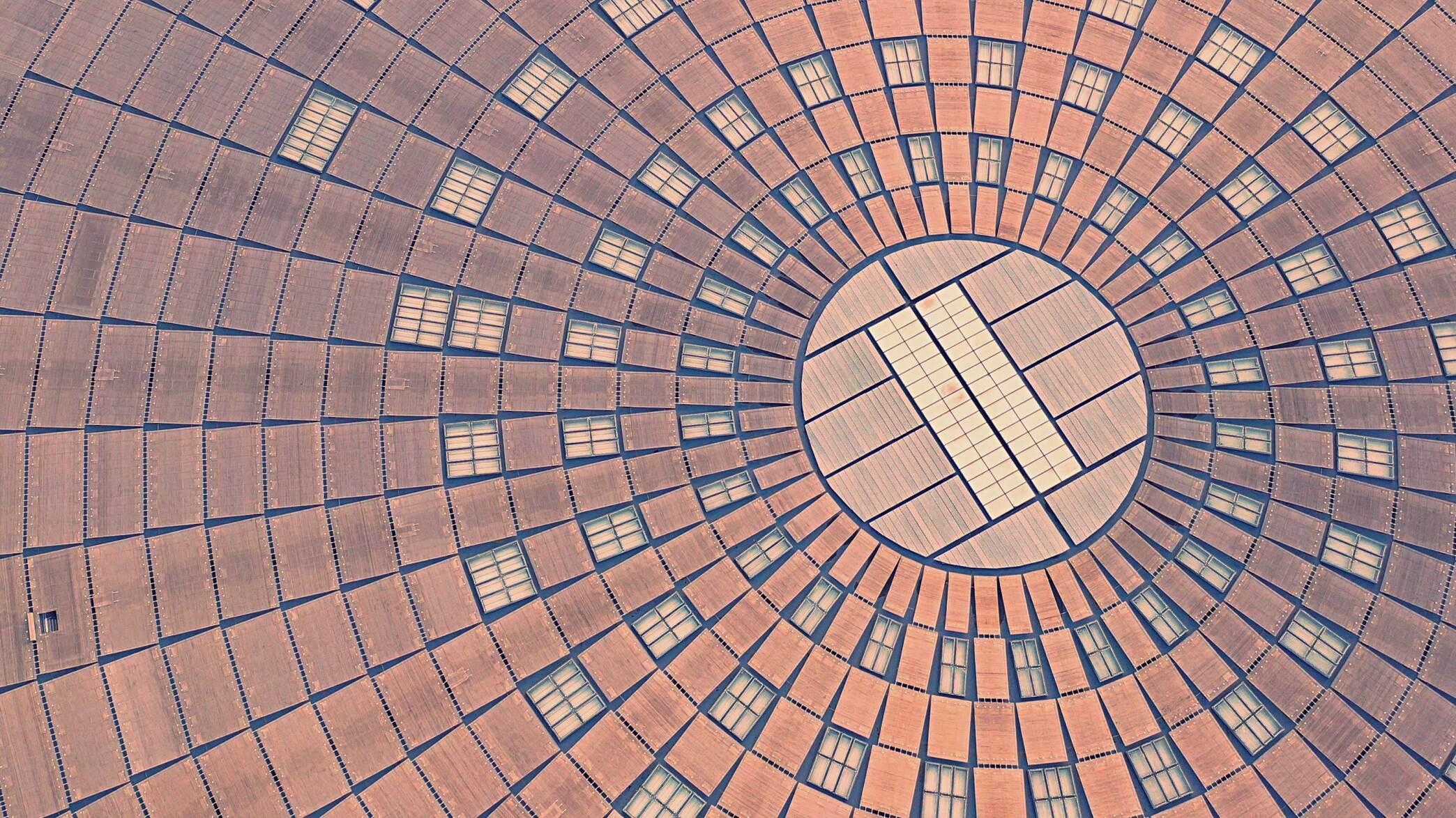 squaring-the-circle-rectangle.jpg