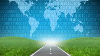 roadmap-for-winning-1694x950-tcm9-63106.jpg