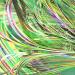 pipe-bcc-image-crop-640x640-tcm9-186769.png