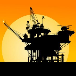 Enhancing Value in Non-Operated Oil and Gas Ventures