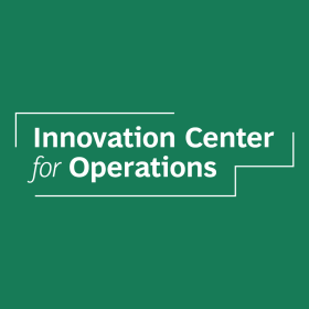 innovation-center-for-operations-white-rgb-840x840-tcm9-176919.png