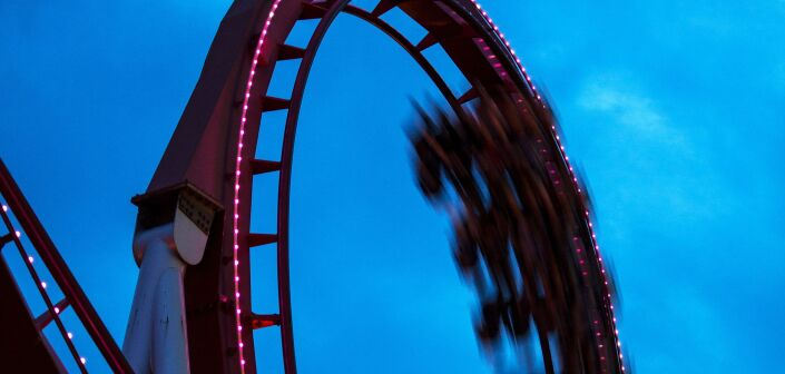 Flipping the Odds of Digital Transformation Success