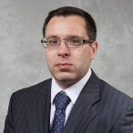 mikhail-moguchev-438x438-tcm9-251287.jpg