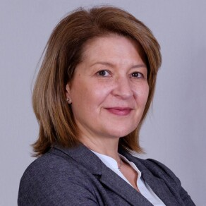 Advancing Cyberresilience in the Electricity Ecosystem-An Interview with Iberdrola's Rosa Kariger