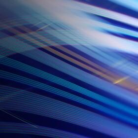 bioniccompany-square-tcm9-231582.jpg