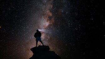 iiot-galaxy-2880x1620-tcm9-224053.jpg