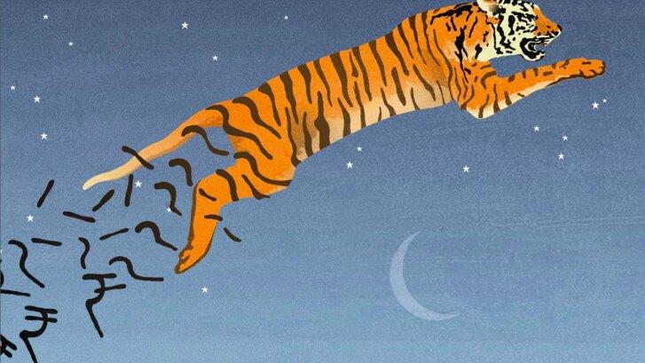 tiger-roars-1536x912-tcm9-28860.jpg