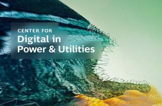 center-for-digital-in-power-utilities-fc-image-tcm9-231927.jpg