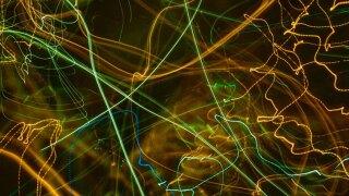digitalbcg-hero-four-tcm9-206130.jpg