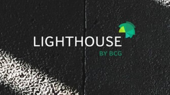 lighthouse-bcg-rectangle.jpg