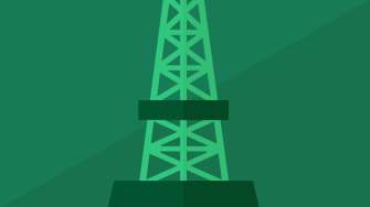 bcg-oil-gas-icons-180131-14-tcm9-183886.png