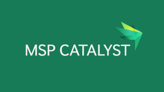 msp-catalyst-660x372-tcm9-37057.png