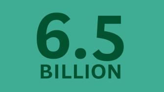 6-5-billion-tcm9-202777.png