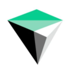 BCG-Platinion-icon-logo.PNG