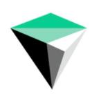 BCG-Platinion-icon-logo.PNG