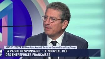 Michel-Fredeau-BFM-video-thumbnail.jpg