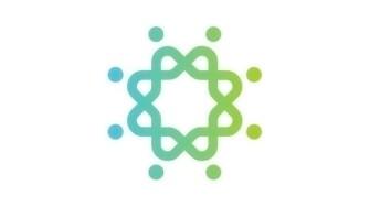 Breakthrough-Energy-logo-rectangle.jpeg