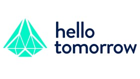 hello-tomorrow-logo-1694x953-tcm9-221635.jpg