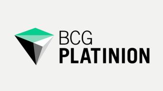 fc-image-bcgplatinion-tcm9-190847.png