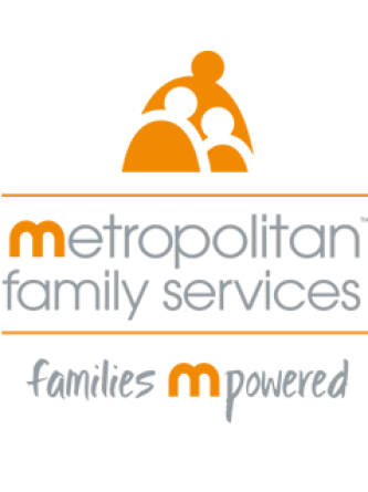 metro-family-services-portrait-small-tcm9-144438.png