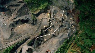blunting-us-20million-risk-3-tcm9-19944.jpg
