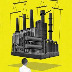 Capital Procurement: The Cornerstone of Successful Projects